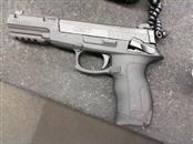 UMAREX Air Gun/Pellet Gun/BB Gun DX17